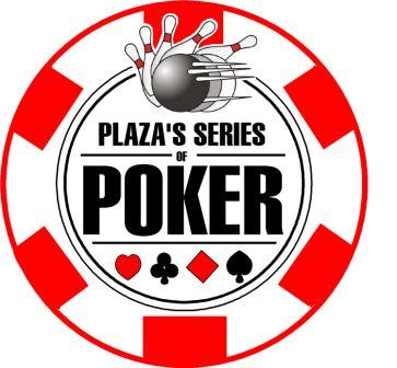 Eve texas holdem poker